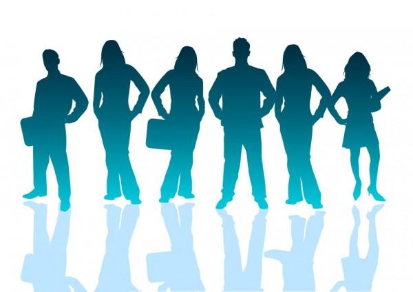 vous voulez rejoindre notre  u00e9quipe d u0026 39 experts   bt est